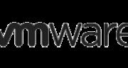 vm-ware-logo